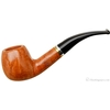 Savinelli Onda Smooth (626) (6mm)