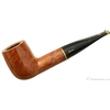 Savinelli Oscar Tiger Smooth (101) (6mm)