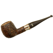 Savinelli Caramella Rusticated (207) (6mm)