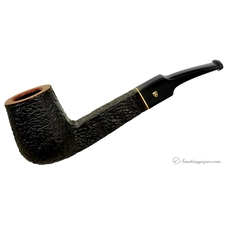 Savinelli Roma (513 KS) (6mm)