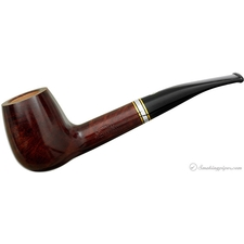 Savinelli Piazza di Spagna Smooth (145 KS) (6mm)