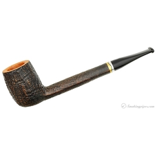 Savinelli Onda Sandblasted (802) (6mm)