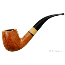 Savinelli Sun Set (606 KS) (6mm)