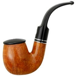 Savinelli Monsieur Smooth (614) (6mm)