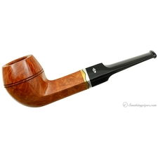 Savinelli Onda Smooth (504) (6mm)