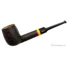 Savinelli Sistina Rusticated (127) (6mm)