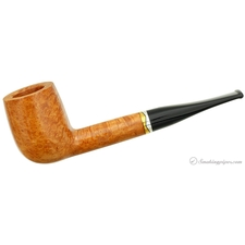 Savinelli Onda Smooth (111 KS) (6mm)