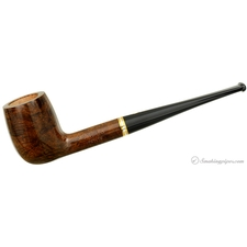 Savinelli Petite Smooth Brown (105)