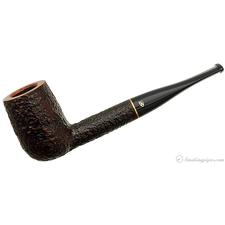 Savinelli Roma (140 KS) (6mm)