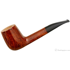 Savinelli 88 Smooth Brown (188) (6mm)