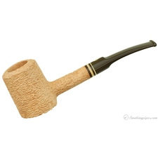 Savinelli Seta Rusticated (310 KS) (6mm)