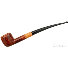 Savinelli Qandale Smooth (901) (6mm)