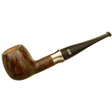 Savinelli Caramella Smooth (207) (6mm)
