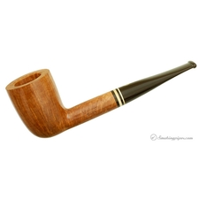 Savinelli Seta Smooth (412 KS) (6mm)