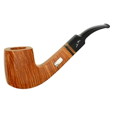 Savinelli Collection 2015 Smooth Natural (6mm) (26/66)