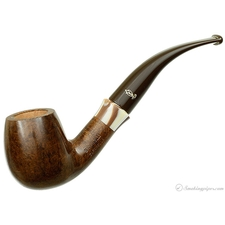 Savinelli Caramella Smooth (602) (6mm)