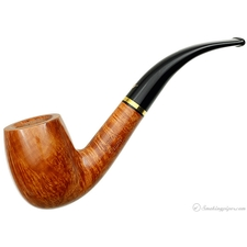 Savinelli Venere Smooth (606 KS) (6mm)