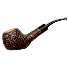 Savinelli 88 Rusticated (688) (6mm)