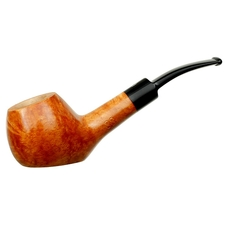Savinelli 88 Smooth Natural (688) (6mm)
