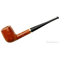 Savinelli Petite Smooth Natural (105)