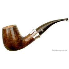 Savinelli Caramella Smooth (628) (6mm)