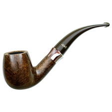 Savinelli Caramella Smooth (602) (6mm)