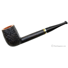 Savinelli Onda Sandblasted (704) (6mm)