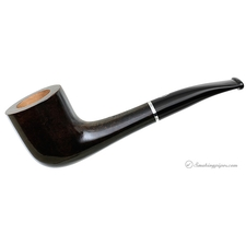 Savinelli Pocket Smooth (404) (6mm)