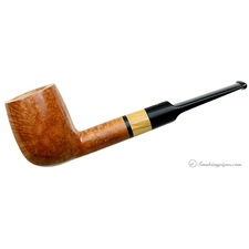 Savinelli Sun Set (114 KS) (6mm)