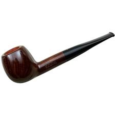 Savinelli Giubileo d'Oro Smooth Brown (207) (6mm)