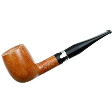 Savinelli Lancillotto Smooth (128) (6mm)