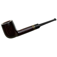Savinelli Porto Cervo Smooth (114 KS) (6mm)