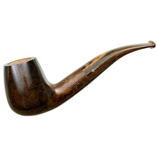 Savinelli Tundra Smooth (628) (6mm)