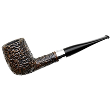 Savinelli Fuoco Rusticated (111 KS) (6mm)