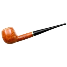 Savinelli Petite Smooth Natural (202)