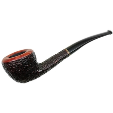 Savinelli Roma (316 KS) (6mm)