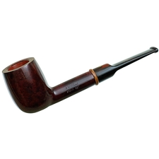 Savinelli Brown Set Smooth (114 KS) (6mm)