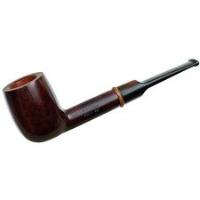 Savinelli Brown Set Smooth (114 KS) (6mm)