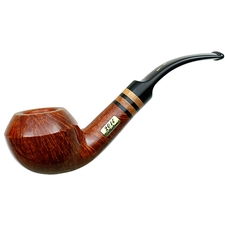 Savinelli Collection 2014 Smooth Brown (6mm)