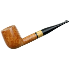 Savinelli Sun Set (111 KS) (6mm)