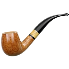 Savinelli Sun Set (602) (6mm)