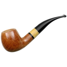 Savinelli Sun Set (626) (6mm)