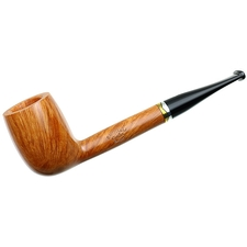 Savinelli Onda Smooth (704) (6mm)