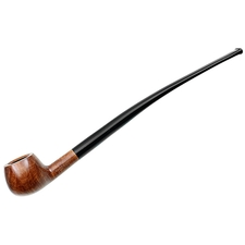 Savinelli Churchwarden Smooth (313)