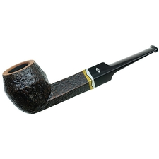 Savinelli Onda Sandblasted (504) (6mm)