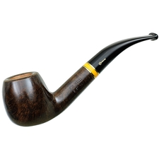 Savinelli Sistina Smooth (636 KS) (6mm)