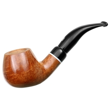Savinelli Gaius Smooth (645 KS) (6mm)