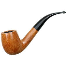 Savinelli Giubileo d'Oro Smooth Natural (606 KS) (6mm)