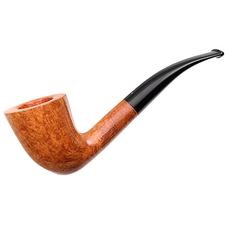 Savinelli Giubileo d'Oro Smooth Natural (920 KS) (6mm)