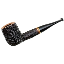 Savinelli Porto Cervo Rusticated (141 KS) (6mm)